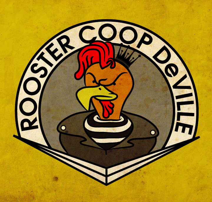 rooster coop Advice and tips on raising chickens  (in a coop) advantages: safety  a rooster is only necessary if you want a fight every time you approach the coop.