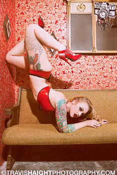 Megan Renee 2