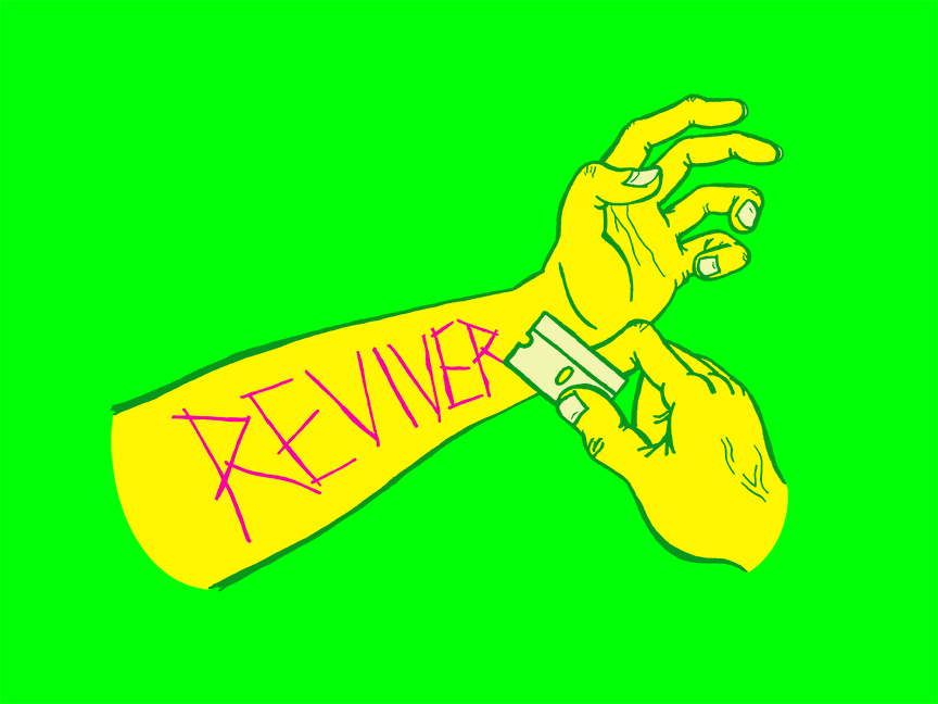 Reviver by recipeforhaight