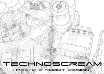 Deviant ID by technoscream