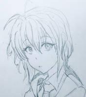 scratchy af drawing