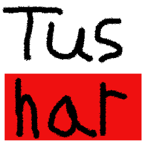 tushar24's Profile Picture