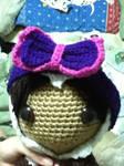 Baby Headband 1