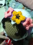 Baby Headband 3