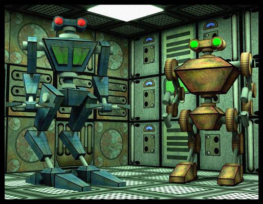 2robotroom(blue).3