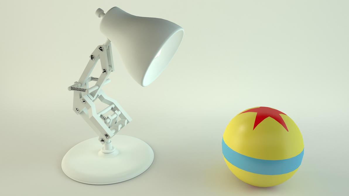 Les fan-arts Disney/Pixar sur le web - Page 5 Pixar_lamp_by_filipes2c-d4s7pin