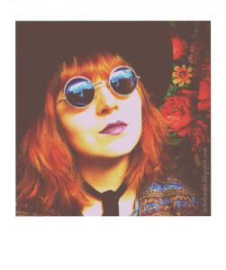 NebelViolet's Profile Picture