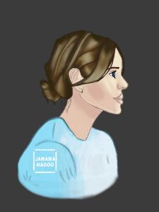 15033a's Profile Picture