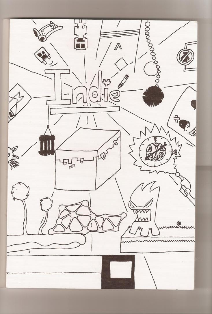 indie_games_sketch_by_deputykitteh-d4qik