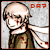 Da? .icon. by AriaOfShadows