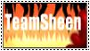 team sheen stamp by snurkmaiden