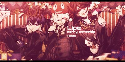 Lipe's Galery ~ - Página 13 Mafia__s_christmas_tag_by_liipeehkun-d4ifyq2