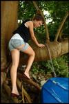 Marie - tree 1