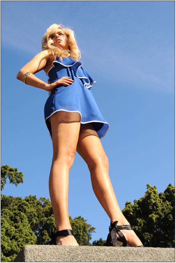 Zara - legs 2 by wildplaces