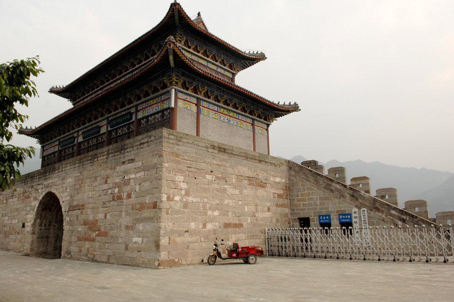 fengjie chat sites Chongqing city: banan, fulin, fengjie, gaoxin, jiangjin, jiulongpo, nan'an, nanping, rongchang, shapingba, shiqiaopu,  chat with practitioners,.