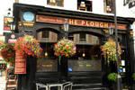 London pub 6