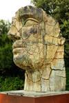 Bronze sculpture, Pitti Palace