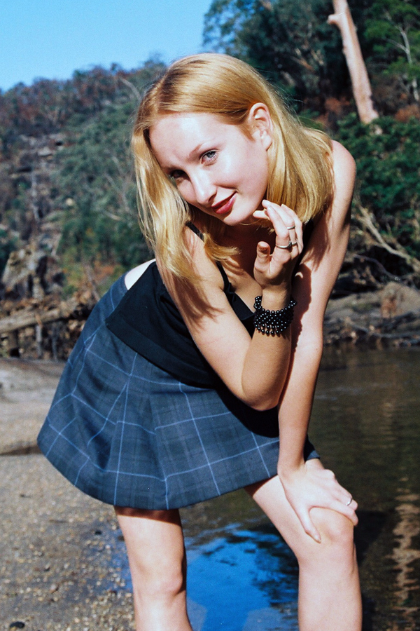 Bec by the river revisited 4 by wildplaces