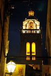 Sveti Marko Church, Korcula 1