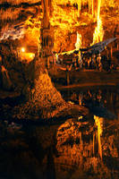 Punkva Caves 1 - Czech Republic by wildplaces