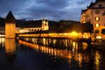 Lucerne nights 2