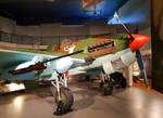 Ilyushin Il-2 Sturmovik - Kirkenes, Norway by wildplaces