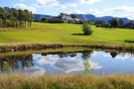 Pokolbin landscape 2 - NSW