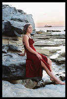 Jesi - Kurnell fashion 16 by wildplaces