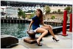 Marie - wharfside 3