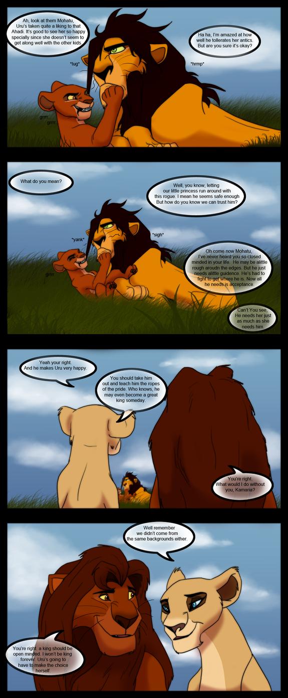 P.O The Lion King Ahadi_Uru_Beginings_3_by_DJCoulzAnimalsOnly