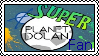 Super Planet Dolan Fan by Foxstar241