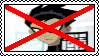 (Request) Anti-2003 Robin by Foxstar241