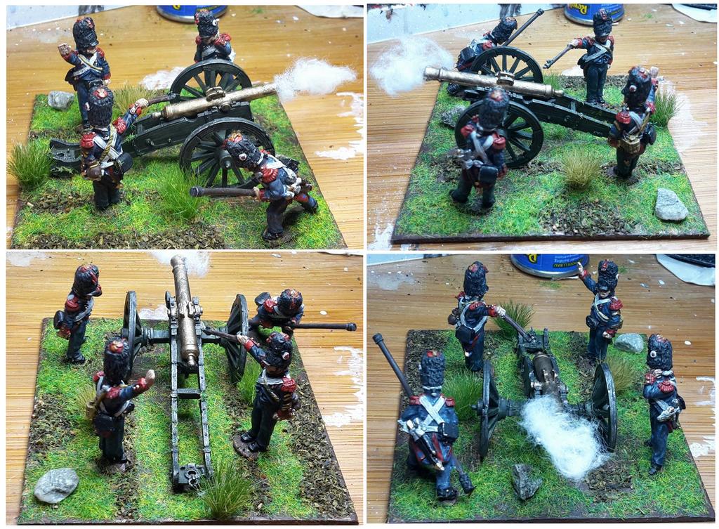 Vitrine de Javert Imperial_guard_foot_artillery___28mm_by_garde_chiourme-daxdcre