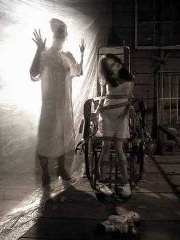 Asylum 6