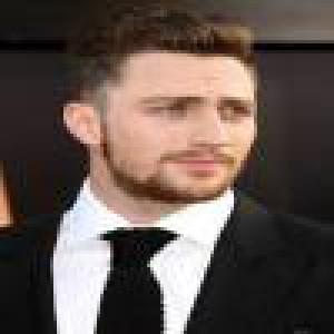 AaronDShort's Profile Picture