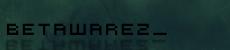 BetaWarez logo by theumad