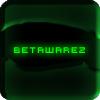 Betawarez logo 2 by theumad