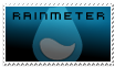 Rainmeter Stamp 1 by theumad