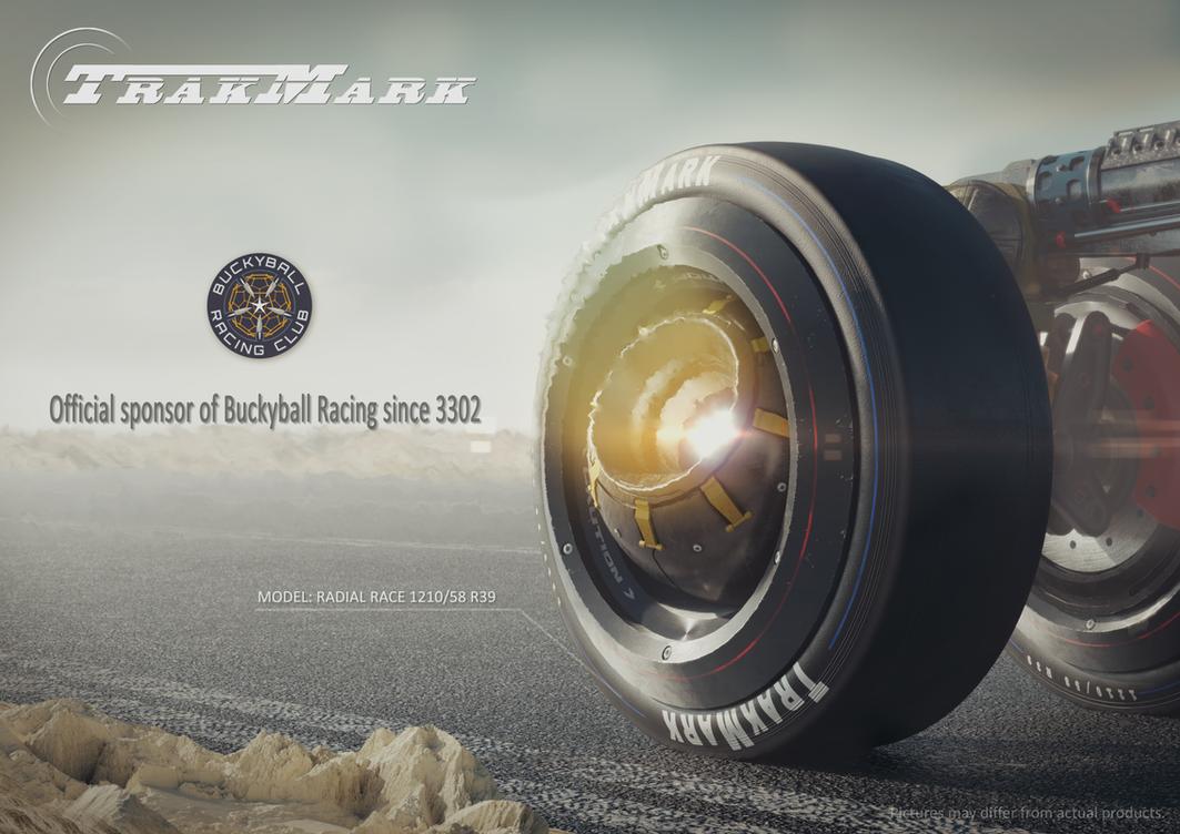 trakmark_slick_tyres_by_ianbaristan-dcbu5lu.png