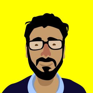 martinzalu's Profile Picture