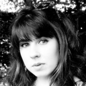 Llywenlla's Profile Picture