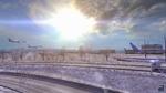 Truck Sim meets Flight Sim [ETS2]