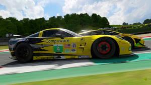 Head2Head   FORZA Motorsport 7   UHD