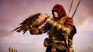 Deadly Effective   Assassin's Creed Origins