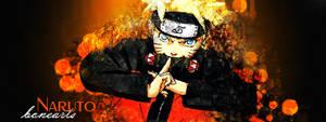 Naruto sig .