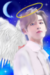 I'll be your angel