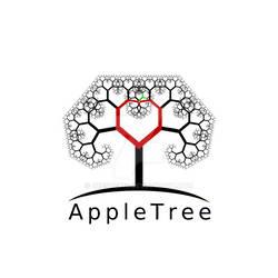 Apple Tree 16