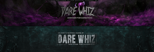 Dare Whiz