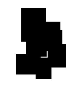 Minasitirith's Profile Picture