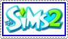 Sim Stamp